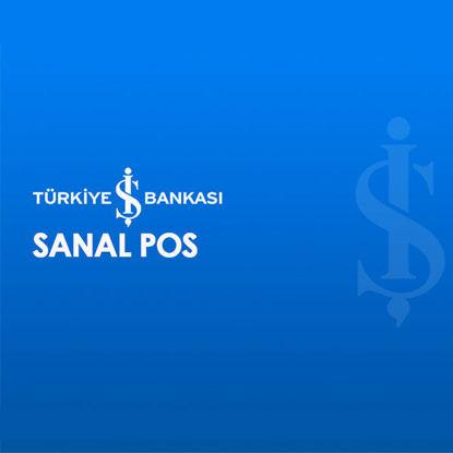 isbankası pos